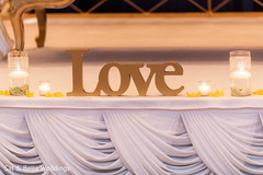 indian wedding decor,indian wedding planning and design