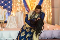 indian wedding dance,indian wedding choreography