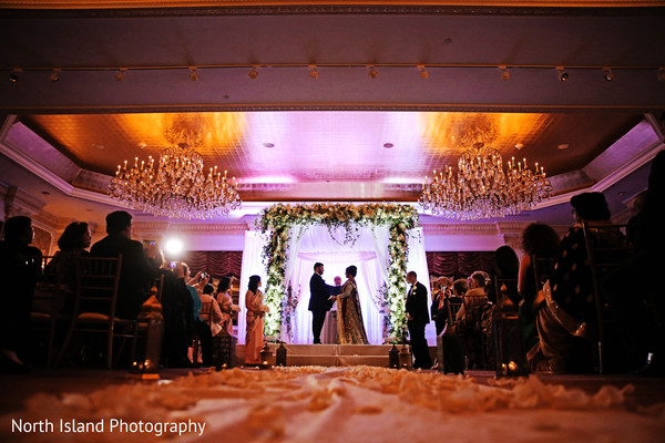 indian wedding photography,indian wedding ceremony,floral and decor