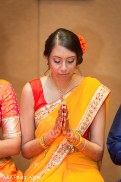pre- wedding celebrations,indian bridal mehndi,mehndi art,indian bride fashion