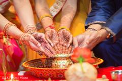 pre- wedding celebrations,mehndi party,mehndi art