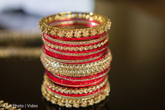 bridal jewelry,indian bride accessories,indian bride,maharani's bridal bangles