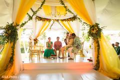 indian wedding ceremony,indian groom fashion,indian wedding ceremony photography