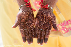 pre- wedding celebrations,mehndi art,indian bridal mehndi