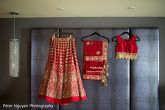 indian bride fashion,indian bride getting ready