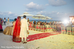 indian wedding ceremony,indian bride fashion,indian wedding ceremony photography