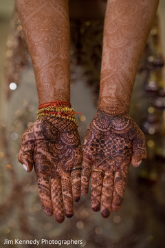 mehndi,henna,indian bridal mehndi