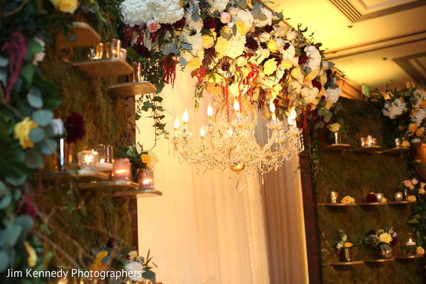 indian wedding ceremony planning and design,wedding stage