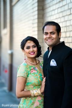 pre- wedding celebrations,indian bride fashion,indian groom fashion,bridal jewelry