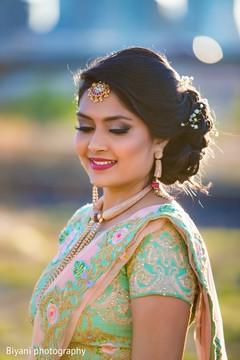 pre- wedding celebrations,indian bride fashion,indian bridal jewelry