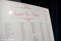 pre- wedding celebrations,sangeet,seating chart