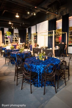indian wedding reception,indian wedding planning and design,indian wedding reception decor