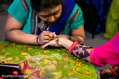 pre- wedding celebrations,indian bridal mehndi,mehndi artist