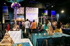 indian wedding reception,indian wedding reception photography,indian wedding reception decor,performers