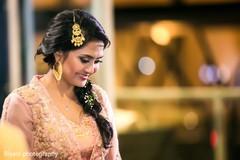 indian wedding reception,pre-wedding reception photography,indian bride fashion