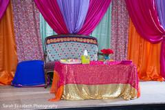 indian wedding decor,sangeet decor,planning and design
