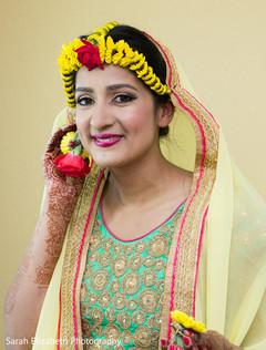 indian bride makeup,indian bride fashion,indian bride hair