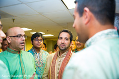 indian groom,indian groom fashion,sherwani