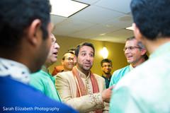 indian groom,sherwani,indian groomsmen
