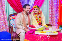 indian couple,indian groom fashion,indian bride fashion