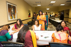 mehndi artists,mehndi designs,mehndi party