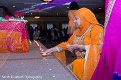 indian wedding stage,indian wedding
