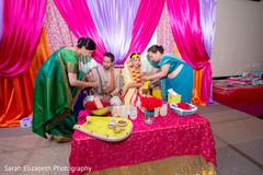 indian wedding,indian bride and groom,indian wedding fashion