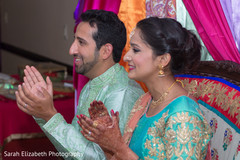 indian bride fashion,indian bride makeup,hair and makeup
