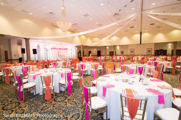 indian wedding venues,indian wedding reception,indian wedding decor