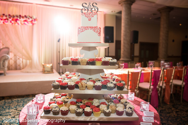 indian wedding cake,indian wedding treats,cake and treats