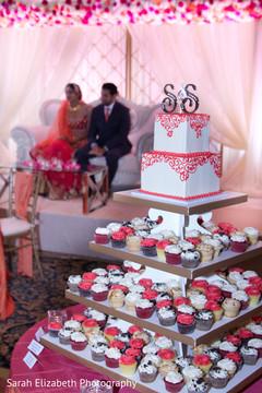 indian wedding catering,indian wedding cake,tier cake