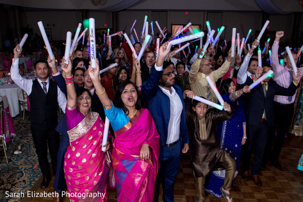 indian wedding reception fashion,indian wedding dj,dj and entertainment