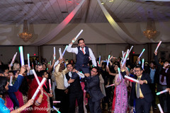 suit,indian groom fashion,indian wedding party