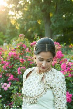 indian bride fashion,bridal lengha