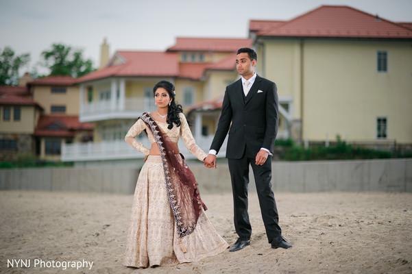 indian bridal fashion,bridal lengha,groom fashion