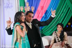 indian wedding reception fashion,bridal lengha,groom fashion