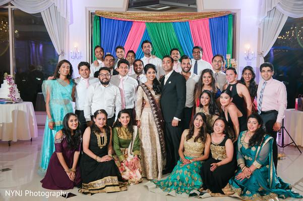 indian wedding,indian wedding photography,indian wedding fashion