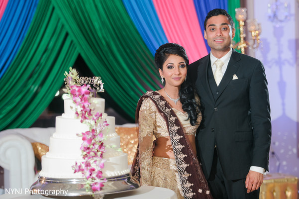 indian wedding reception,indian wedding cake,indian wedding
