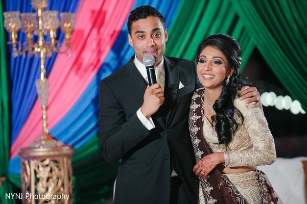 indian groom,indian couple,bridal lengha