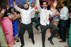 indian wedding party,indian wedding reception,indian wedding dj