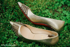 indian bride fashion,bridal fashion,shoes