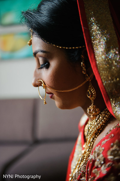 bridal jewelry,indian bride jewelry