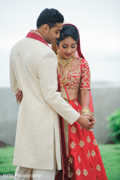 indian groom fashion,sherwani