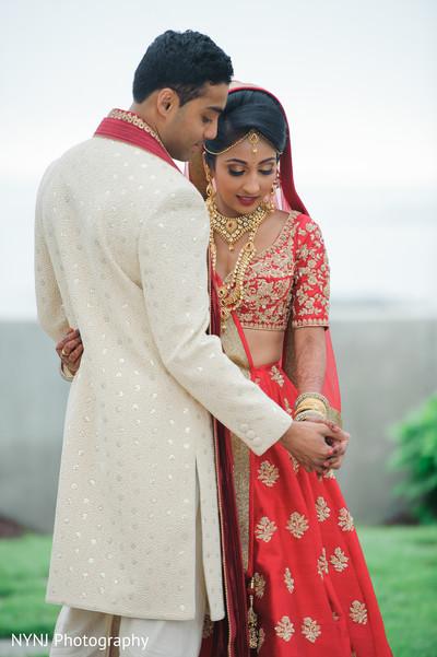 indian groom fashion,sherwani
