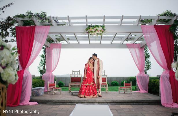 indian wedding decor,mandap,indian wedding mandap