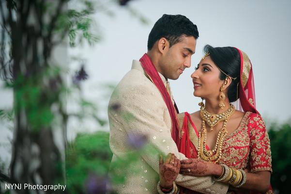 indian bride jewelry,kundan,indian groom fashion