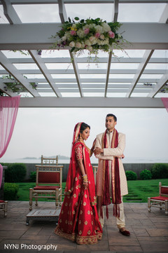 indian bride fashion,indian bridal lengha