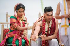 indian groom,indian wedding,indian wedding rituals