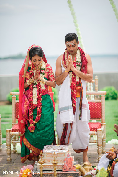 indian bride,indian groom,indian wedding ceremony