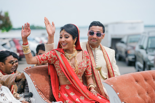 indian couple,indian wedding fashion